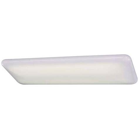 fluorescent kitchen light 636100844pl 055