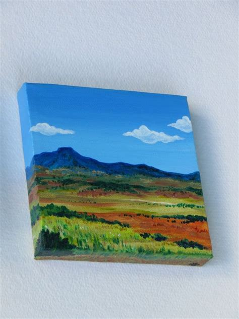 small acrylic painting ideas top 35 ideas about small acrylic paintings on