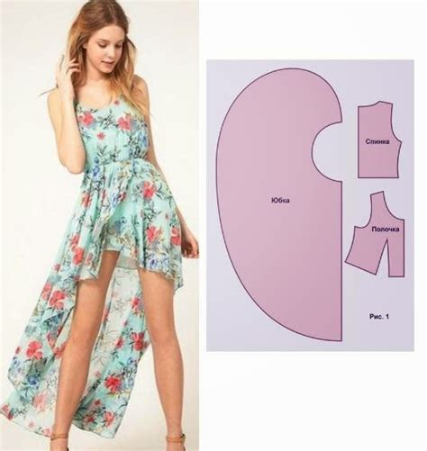 how to sew on a dress the best in easy sewing patterns
