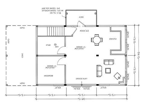 blueprint maker free blueprint maker home planning ideas 2018
