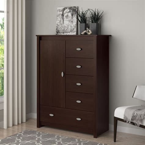 fully assembled bedroom furniture dressers 2017 fully assembled dressers on a budget