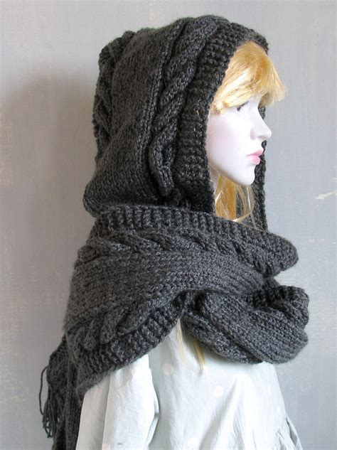 knit hats for sale s day sale 20 s knit hats winter hat