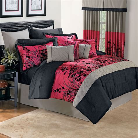 japanese comforter sets asian bedding totally totally bedrooms