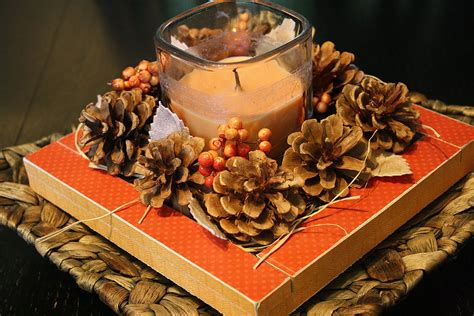 ideas for thanksgiving a feast for the thanksgiving dinner table decorations