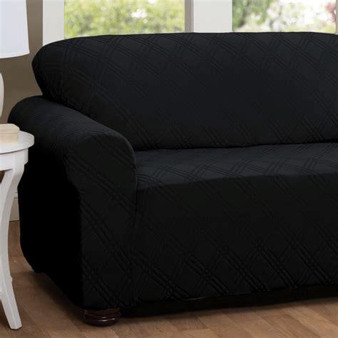 sofa slipcovers stretch stretch sofa slipcovers