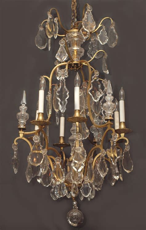 antique chandeliers antiques classifieds antiques 187 antique ls and
