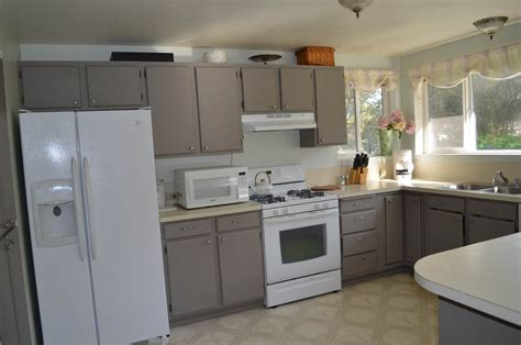 best white paint color for kitchen cabinets sherwin williams kitchen kitchen cabinets grey laminate kitchen cabinets