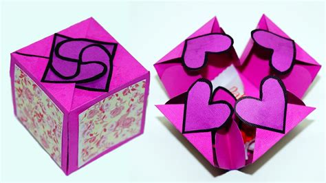 how to do and craft with paper diy paper crafts site about children