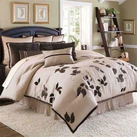 comforter sets cal king size cal king size bedding sets home furniture design