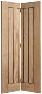 fold away doors interior 25 best ideas about doors on white
