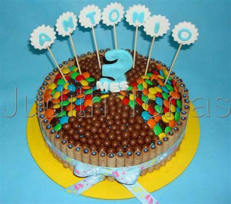 decoracion de golosinas 15 tortas decoradas con golosinas tortas decoradas