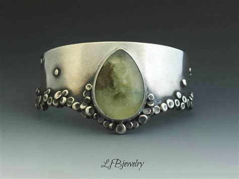 metal cuffs for jewelry best 25 metalsmith jewelry ideas on mixed