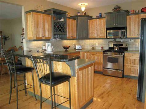 decorative ideas for kitchen beautiful kitchen designs decorating ideas