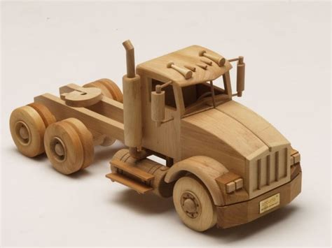 woodworking models http www puccimanuli pages products php cat 15