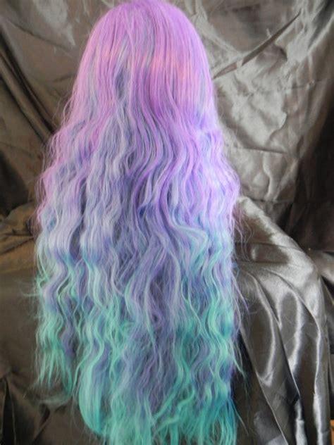 hair mermaid verity mermaid hair