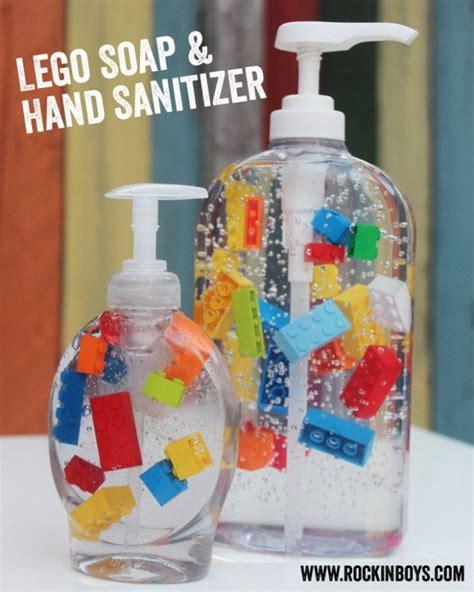 lego crafts for 26 diy lego crafts