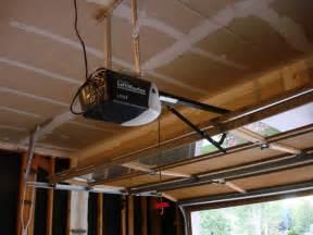 home garage door opener garage electric garage door openers home garage ideas