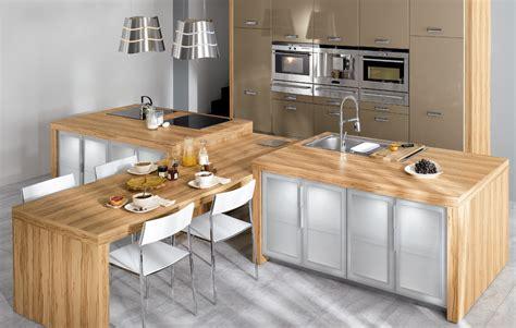kitchen woodwork designs light wood kitchen designs peenmedia