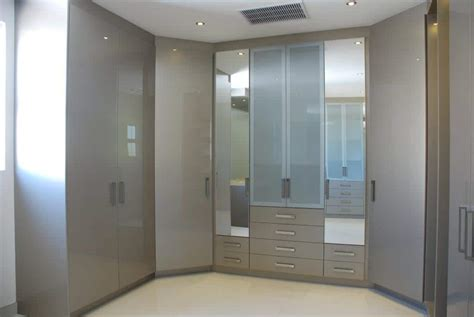 cupboards design the of bedroom built in cupboards