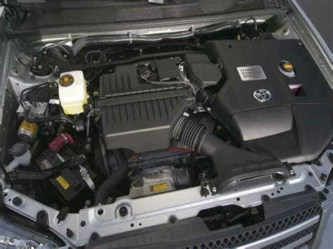 how does a cars engine work 2002 toyota tundra transmission control how does a hybrid car work u s news world report