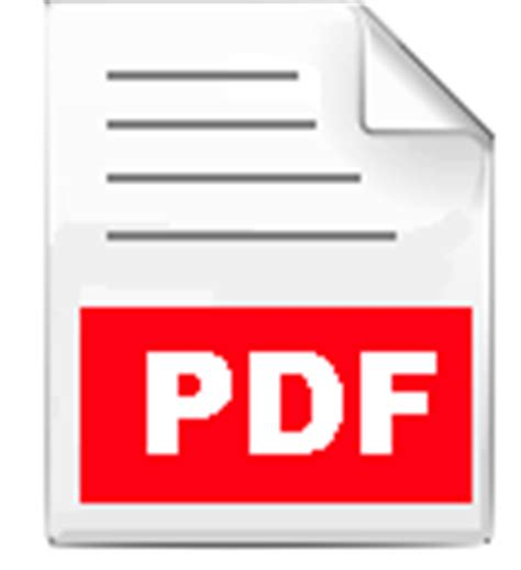 pictures pdf file pdf icon png wikimedia commons