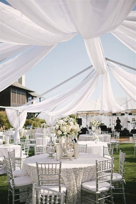 white table decoration ideas wedding table decorations wedding table decoration with