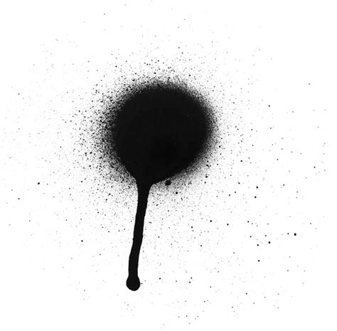 spray paint vector 404 page not found error feel like you re in the