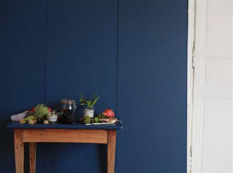 Navy Blue Dining Room peinture stiffkey blue farrow and ball dining room