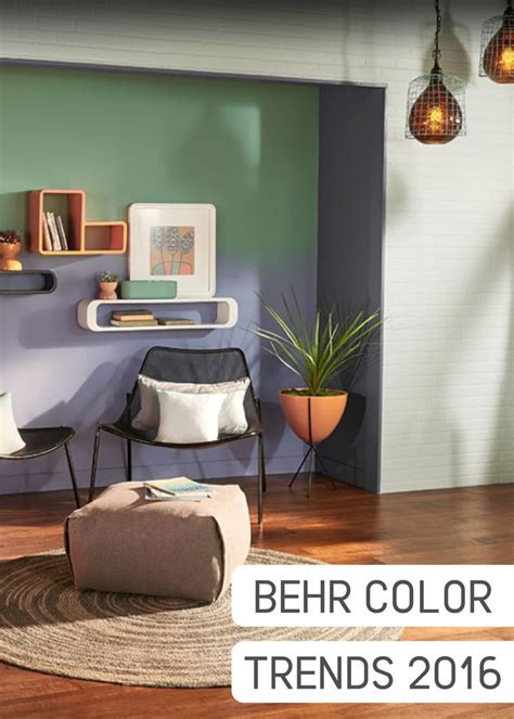 behr paint colors terracotta behr modern mint green and stratus blue create a stunning