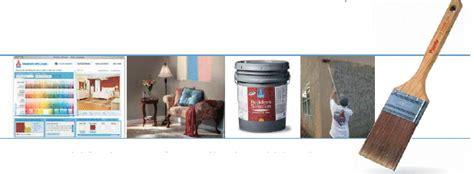 sherwin williams paint store san antonio tx picture