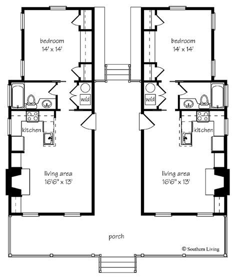dogtrot house plan trot house plans images
