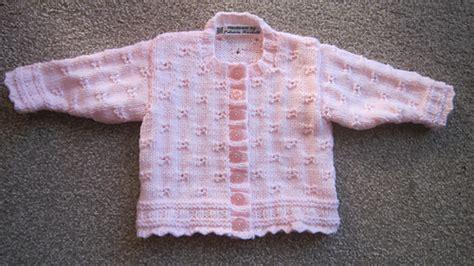 patons knit n save dk ravelry cardigans pattern by uk knitting association
