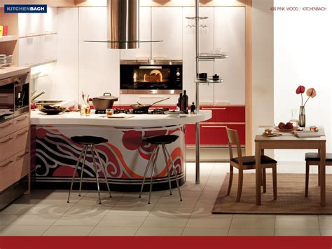 wallpaper design for kitchen free wallpaper it desktop kitchen design free wallpaper
