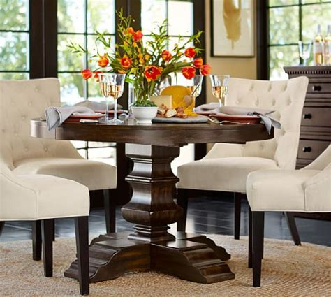 pottery barn dining room 2017 pottery barn dining room sale save 30 dining tables