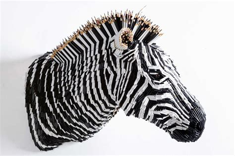 pictures made out of faire de superbes oeuvres d avec juste des crayons