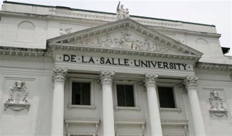 most expensive universities in manila 2017 top 10 list