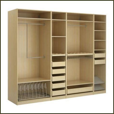 closet organizer ideas ikea ikea closet organizerikea closet organizer home design ideas