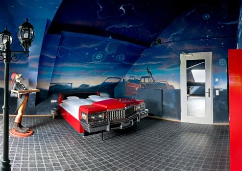 car themed bedroom furniture 50 ideas for car themed boys rooms design dazzle