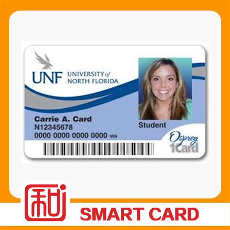 make student id card free image gallery student identification
