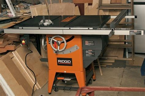 woodworking reviews 23 cool woodworking table saw reviews egorlin