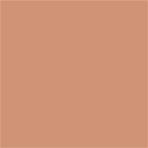 behr paint colors rgb 17 images about dsgn colour on paint colors