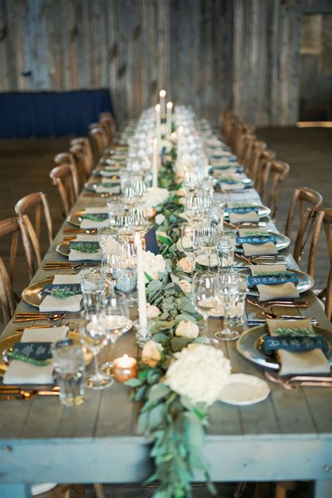 centerpieces ideas for tables best 25 rustic wedding tables ideas on
