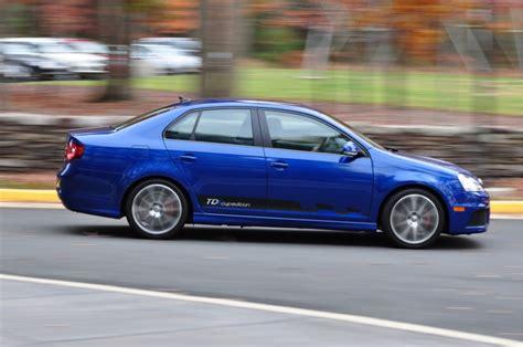 2010 Volkswagen Tdi by Green Racer 2010 Volkswagen Jetta Tdi Cup Edition