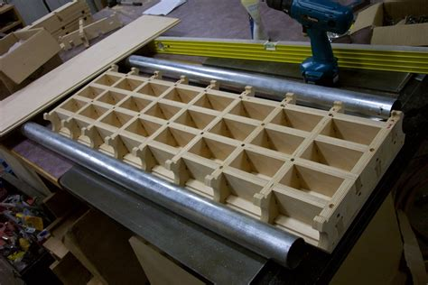woodworking router projects wood projects a cnc router pdf woodworking