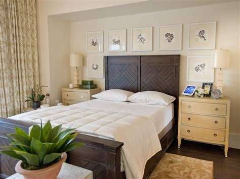 mater furniture master bedroom color combinations pictures options