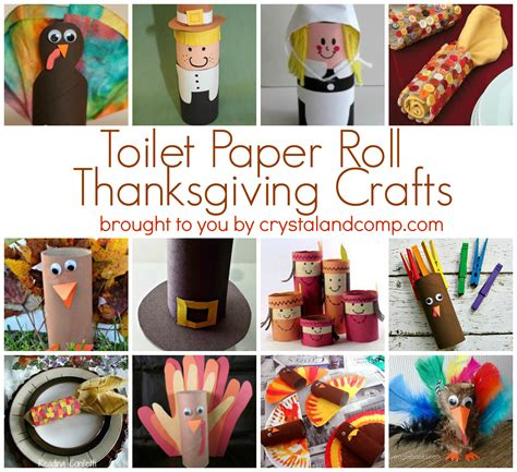 toilet paper roll crafts for thanksgiving toilet roll craft cake ideas and designs