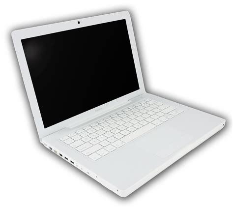 mac picture book file macbook white png
