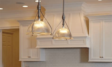 antique kitchen lighting antique kitchen island lighting buying the right vintage