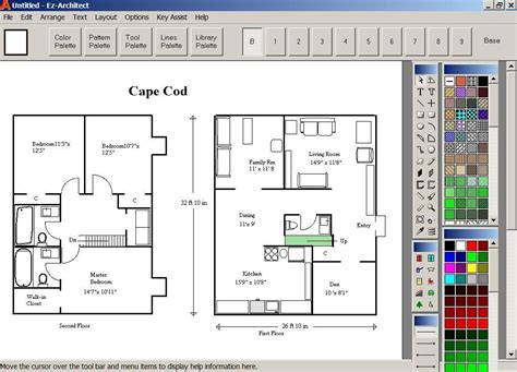 home design software free version for windows 7 home design software free version for windows 7 28