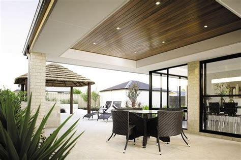 ceiling outdoor lighting outdoor ceiling lights led outdoor ceiling lights home